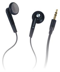 SAMSUNG EP-370 In-Ear Headphones